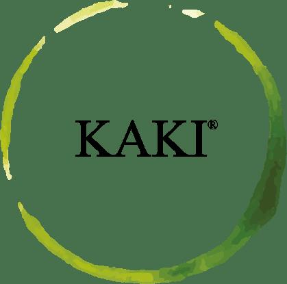 Kaki®