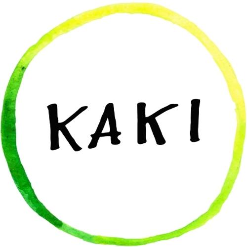 Kaki® Store